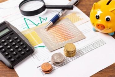 Reforma Tributária tem que trazer mais segurança jurídica para empresas, diz PWC | Reprodução | Freepik