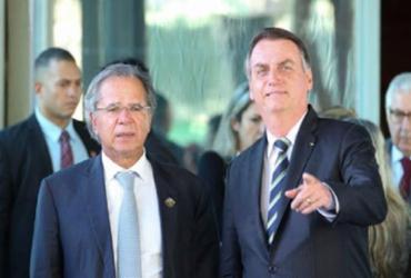 Renda Cidadã, programa substituto do Bolsa Família, deve ter valor menor a R$ 300 | Divulgação