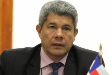 Secretário da Educação critica uso do Fundeb para financiar Renda Cidadã | Divulgação