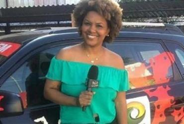 Servidor público chama jornalista de macaca no Rio de Janeiro | Reprodução