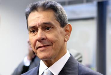 Jeferson dissolve diretório do PTB na Bahia por causa de aliança com DEM | Agência Brasil