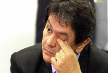 Jefferson anula alianças do PTB em Salvador e mais cinco cidades | Agência Brasil