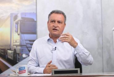 Rui e Neto repercutem embates judiciais entre PT e DEM nas eleições | Divulgação | Secom