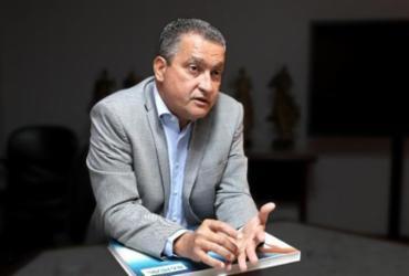 Rui reitera interesse em vender Parque de Exposições: 'Luxo que a Bahia não pode pagar' | Alberto Coutinho | GOV-BA