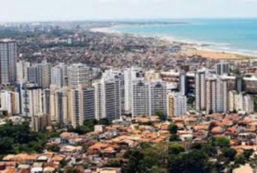 Consulta pública sobre o Plano Salvador 500 é aberta pela prefeitura | Lúcio Távora | AG. A TARDE