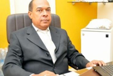 Justiça decide pela inelegibilidade do ex-prefeito do município de Sento Sé