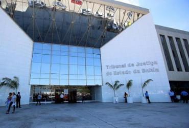 TJ-BA abre sindicância para apurar caso de racismo de escrivã contra PM | Joá Souza | Ag. A TARDE