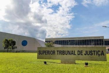 Operação Faroeste: STJ autoriza prisão domiciliar para desembargadora | Reprodução | Serjusmig