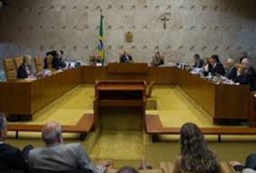 Três nomes estão cotados para a vaga do ministro Celso de Mello | Antonio Cruz | Agência Brasil