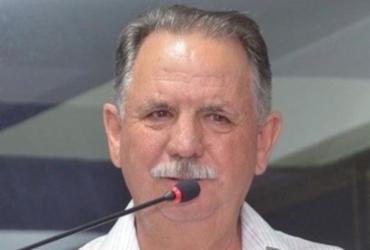 Suspeito de matar candidato a vereador em MG é preso | Divulgação | Prefeitura de Patrocínio