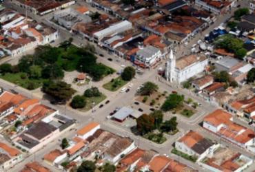 TCM rejeita contas da Prefeitura do município de Coração de Maria