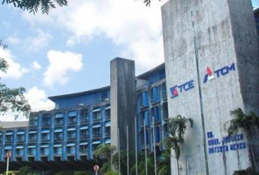Confira lista de gestores baianos com contas julgadas irregulares pelo TCM | Divulgação | TCM