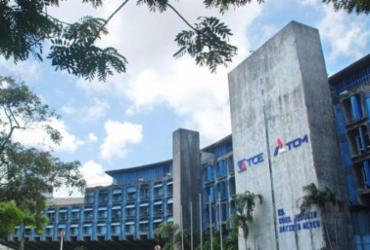 TCM-BA realiza novo painel on-line para contribuir no aprimoramento da gestão dos municípios