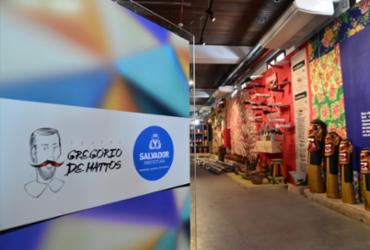 Teatros mantêm programações virtuais durante preparação de retomada em Salvador   Divulgação