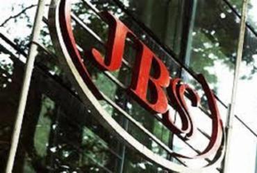 Dados financeiros suspeitos sobre a JBS, desde 2014, são analisados pelo Tesouro dos EUA | Divulgação