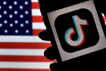 China denuncia 'intimidação' dos EUA por medidas contra Tiktok e WeChat |