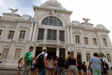 Gestores apostam no turismo regional durante retomada | Divulgação