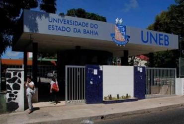 Uneb terá hotel escola no centro de Salvador para curso de turismo | Foto: Divulgação