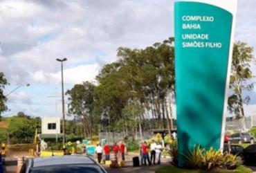 Vale do Rio Doce anuncia fechamento da unidade de Simões Filho