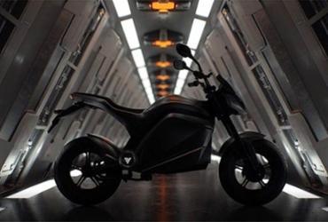 Bahia é mercado-alvo para marcas de motos elétricas | Divulgação