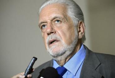 Wagner apresenta voto de censura à visita do secretário Mike Pompeo ao Estado de Roraima | Foto: Agência Brasil
