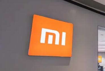 Xiaomi nega que loja oficial vai ser aberta na Bahia | Divulgação