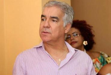 Zé Neto afirma que parte da população de Feira está cansada de 'grupo no poder há 20 anos' | Divulgação