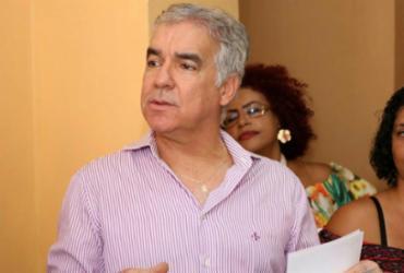 """""""Falta compaixão pela soberania nacional"""", diz Zé Neto sobre privatização dos Correios   Divulgação"""