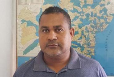 Líder da oposição em Santo Estevão, Zé Raimundo lamenta 14 denúncias rejeitadas contra prefeito | Divulgação