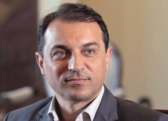 Governador de Santa Catarina é alvo da PF por compra fraudulenta de respiradores | Maurício Vieira | Secom-SC