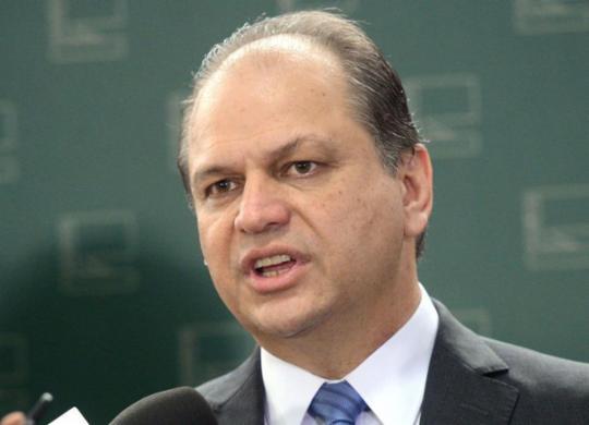 Reforma tributária depende do crivo de Bolsonaro, diz líder do governo | Divulgação