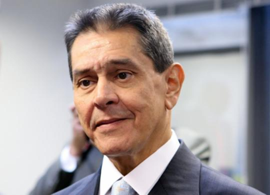 Jeferson dissolve diretório do PTB na Bahia por causa de aliança com DEM   Agência Brasil