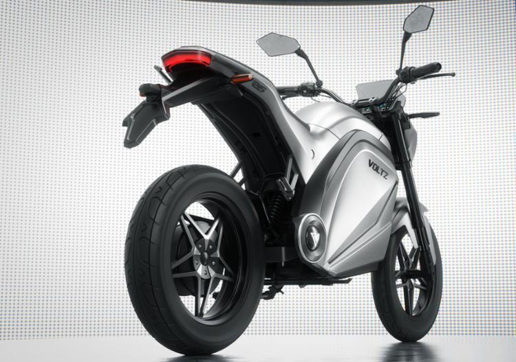 Modelo desenvolvido em Pernambuco tem maior autonomia e velocidade