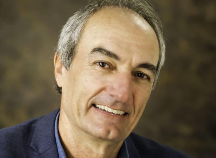 Vice-presidente da ACB, Paulo Cavalcanti vê coluna como oportunidade de atingir público