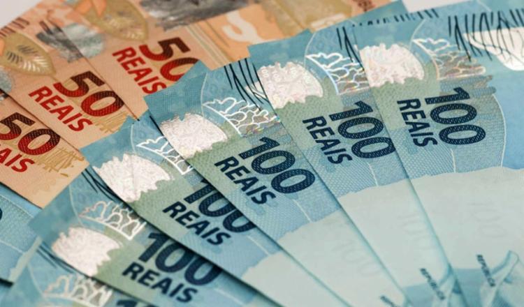 A classe média, como não consumiu nada no trimestre anterior, está com dinheiro   Foto: Divulgação - Foto: Divulgação