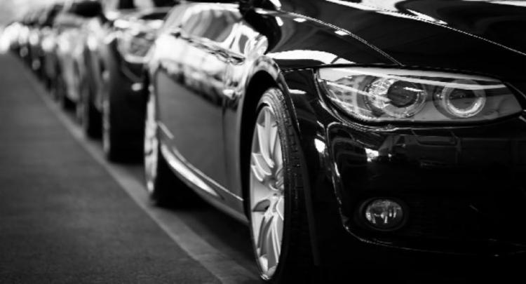 Indústria automobilística em agosto obteve o melhor resultado na pandemia   Foto: Pexels - Foto: Foto: Pexels