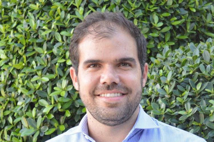 Thiago Barreira é Administrador pela Faculdade Ruy Barbosa, MBA pela Vanderbilt University e CEO Petrobahia - Foto: Divulgação|