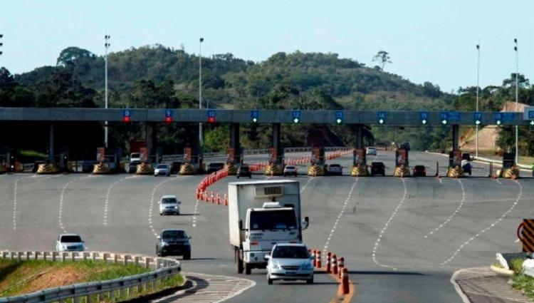 As rodovias da Bahia Norte estão localizadas em uma área responsável pela geração de aproximadamente 50% do PIB baiano   Foto: Reprodução - Foto: Reprodução