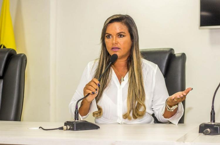 Prefeitura gastou, em 4 meses, R$ 222 mil com serviços gráficos - Foto: Divulgação