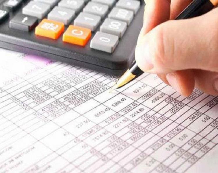 Governo quer que a medida seja declarada inconstitucional e, com isso, voltar a cobrar o imposto na folha | Foto: Reprodução - Foto: Reprodução
