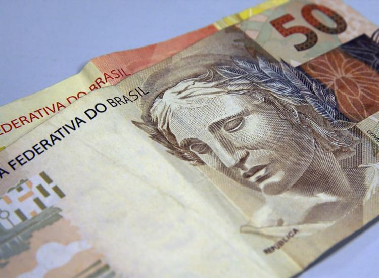 Já foram pagos mais de 2,5 milhões de débitos | Foto: Marcello Casal Jr | Agência Brasil - Foto: Marcello Casal Jr | Agência Brasil