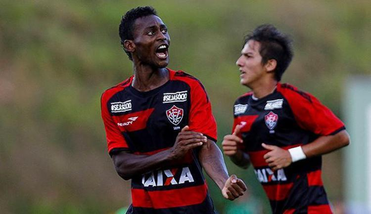 Marquinhos revelou que deseja retornar ao Vitória | Foto: Eduardo Martins | Ag. A TARDE - Foto: Eduardo Martins | Ag. A TARDE