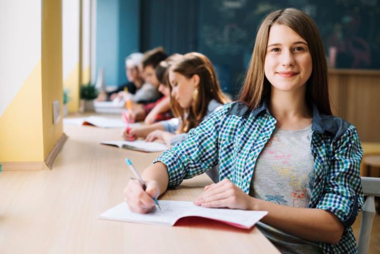 Ao menos 16 estados devem adotar o modelo | Foto: Educa Mais Brasil - Foto: Educa Mais Brasil
