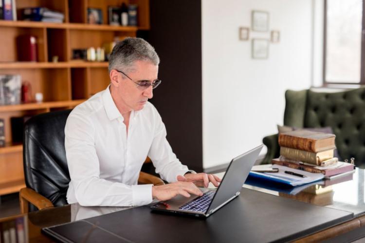 Mudanças no mercado corporativo exigem atualizações na carreira do administrador | Foto: Educa Mais Brasil - Foto: Educa Mais Brasil