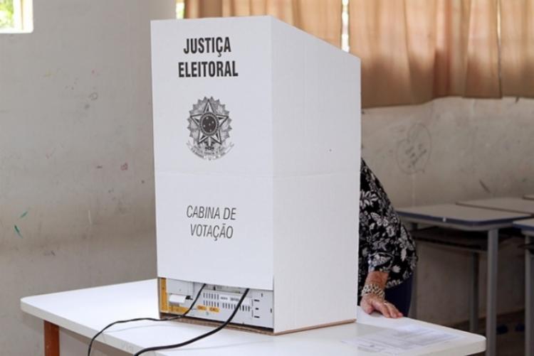 Além disso, 4,7% e 4,5% declaram ter o fundamental e o superior incompletos, respectivamente   Foto: Divulgação - Foto: Foto: Divulgação
