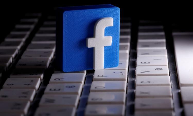 Os novos parceiros do Facebook são a Dropbox e a Koofr | Foto: Reuters - Foto: Foto: Reuters