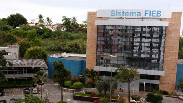 A Federação das Indústrias do Estado da Bahia (Fieb) promoveu uma videoconferência com a participação de especialistas no tema | Foto: Divulgação - Foto: Divulgação
