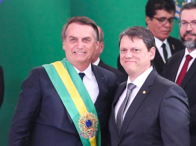 O documento que permite a ação será assinado ainda nesta sexta | Foto: Valter Campanato | Agência Brasil - Foto: Valter Campanato | Agência Brasil