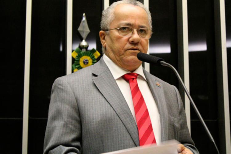JOSIAS GOMES É CONDENADO POR FAKE NEWS CONTRA EX-PROCURADOR DA LAVA-JATO