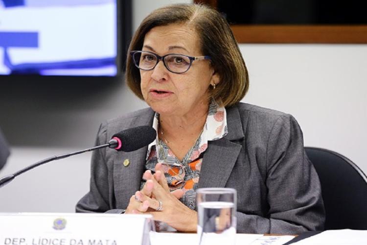 O posicionamento do PSB para o pleito deste ano será definido no próximo dia 13 de setembro   Foto: Divulgação   Agência Senado - Foto: Divulgação   Agência Senado